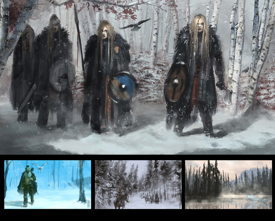 shield-maidens.jpg
