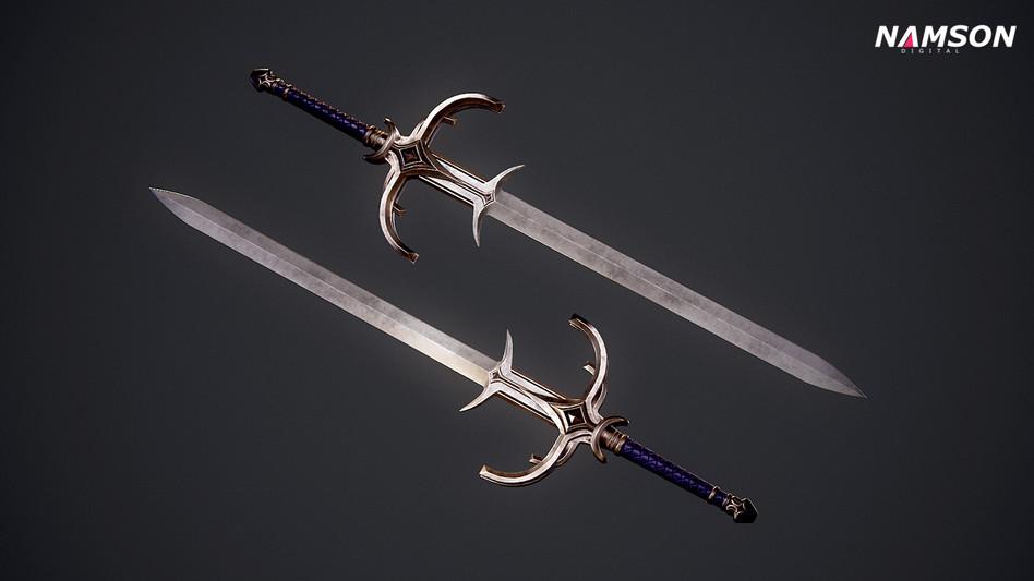 long-sword-u02-3d-namson.jpg
