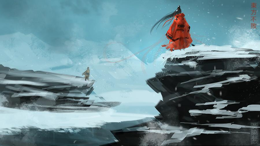 kungfu-master.jpg