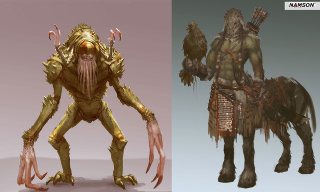 creature-concept-design-namson-digital.j