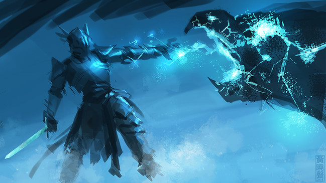 lightening-knight.jpg