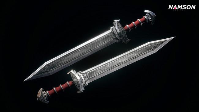gladiator-sword-01-by-namson-digital.jpg