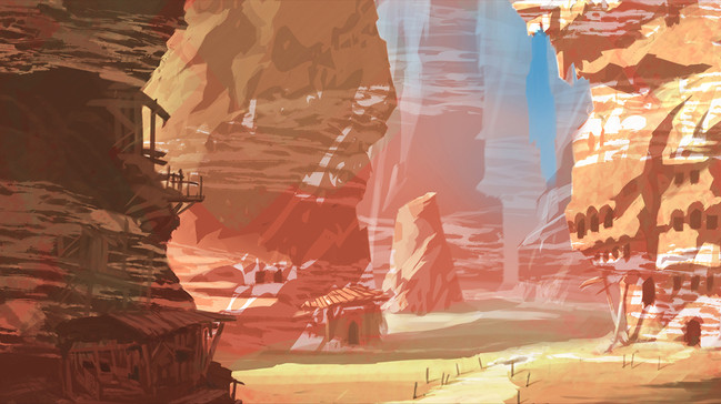 valley-of-sand-concept-art-namson-digita