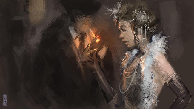 fire-sorceror02.jpg