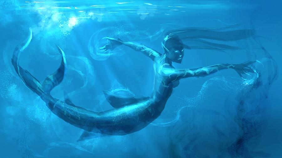 mermaid-dance.jpg