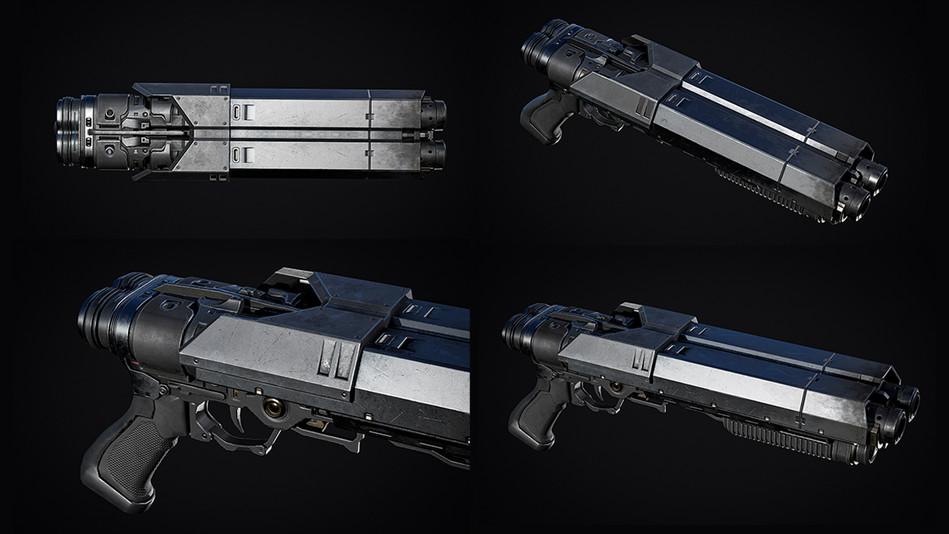 cyber-shotgun03.jpg
