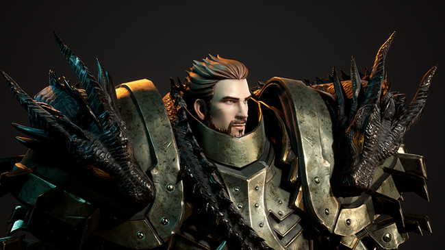 dragon-armor-3D-model-cu-by-namson-digit
