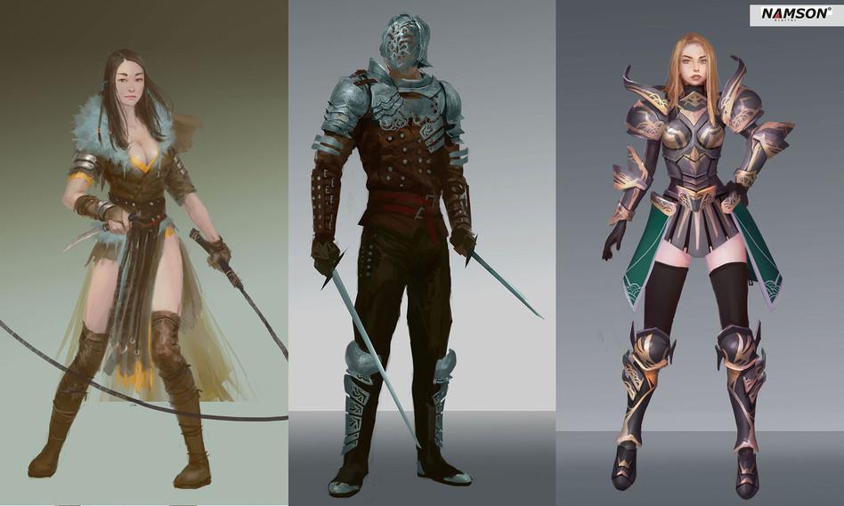 character-concept-design-namson-digital.