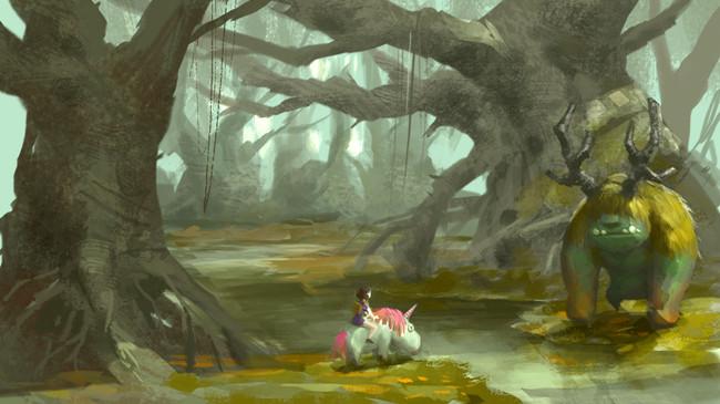 creepy-swamp.jpg