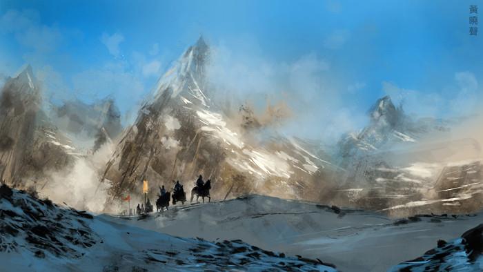 the-golden-horde-on-tatra-mountains.jpg