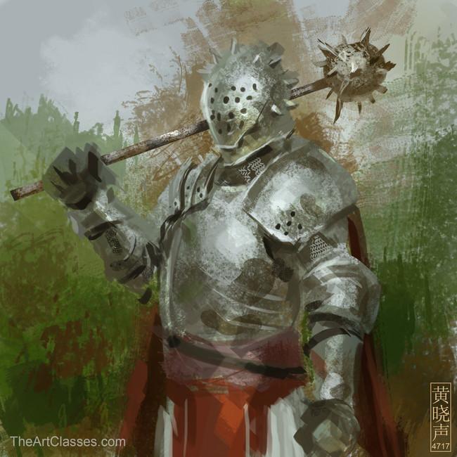 xia-taptara-spitpaint032818-knight.jpg