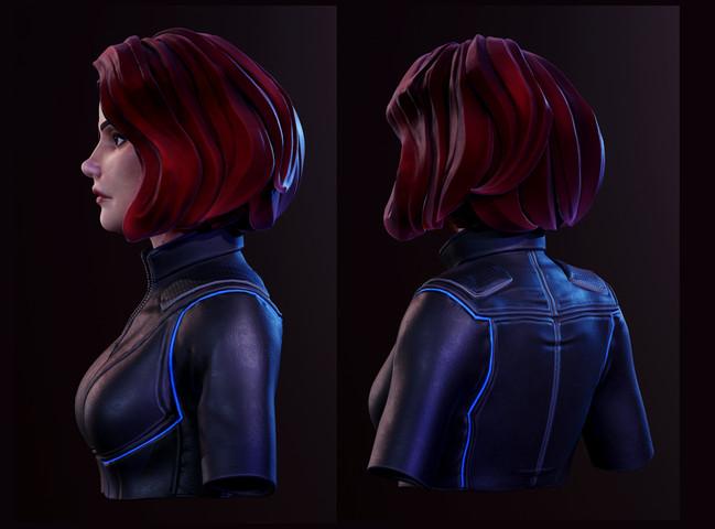 female-head-red-02.jpg