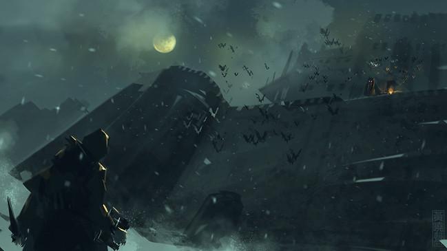 castle-in-the-moonlight-v2.jpg