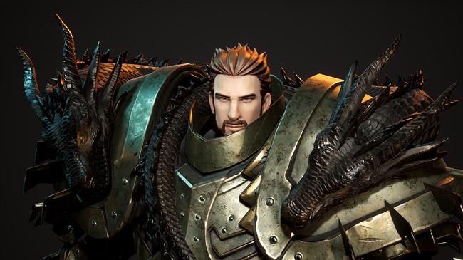 dragon-armor-3D-model-cu2-by-namson-digi