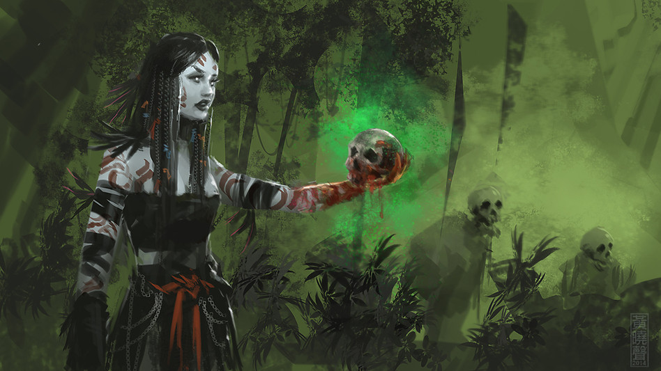 swamp-necromancer.jpg