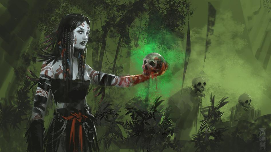 swamp-necromancer.jpg