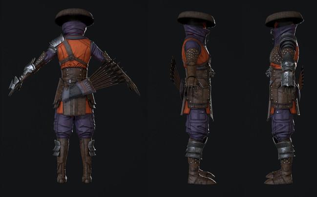 assassin-x-3d.jpg