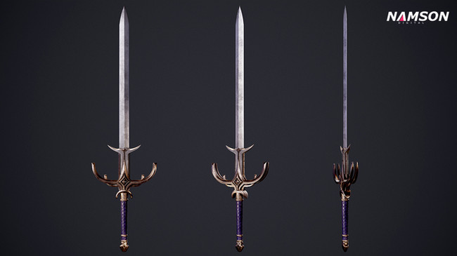 long-sword-u01-3d-namson.jpg