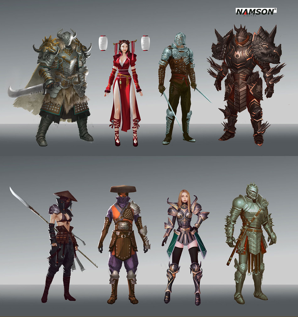 character-design-concept-art-service.jpg