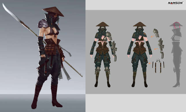 cha-design-ninja-y.jpg
