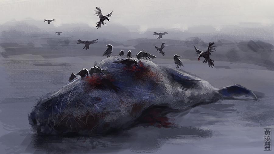 raven-feast.jpg
