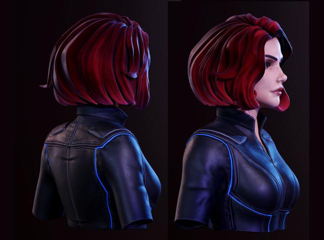 female-head-red-03.jpg