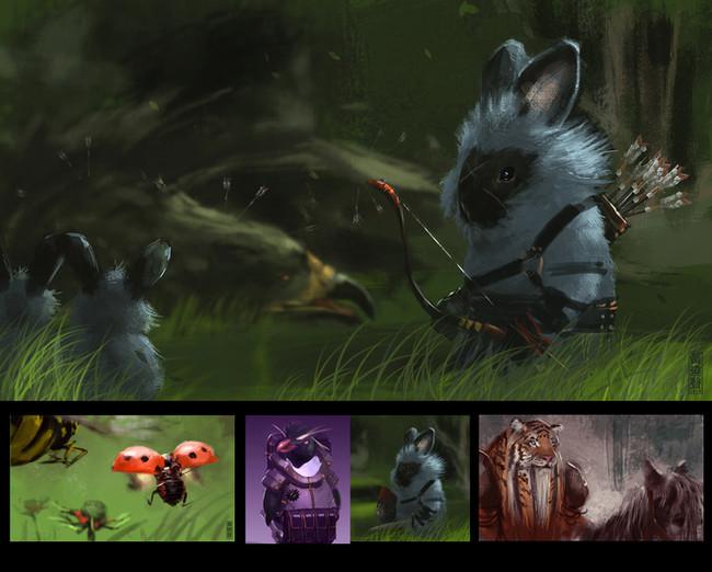 archer-bunny.jpg