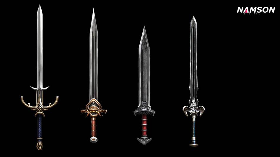 sword-concept-art-02-namson-digital.jpg