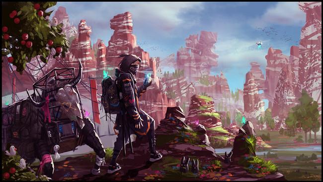 adventure-begin-namson-digital-concept-a