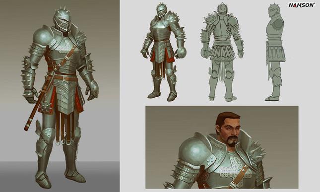 cha-design-mace-warrior-concept-art-nams