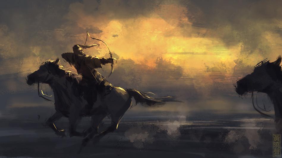 horseback-archer.jpg
