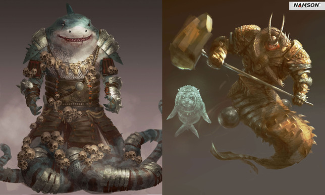 creature-concept-design-namson-digital-0