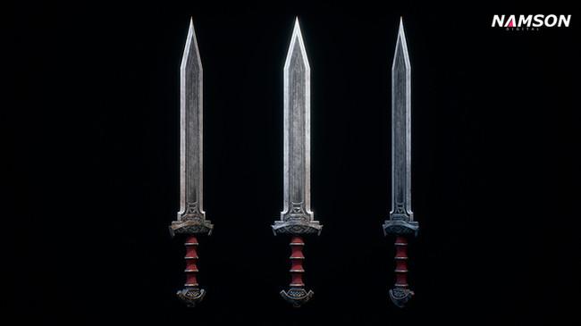 gladiator-sword-02-by-namson-digital.jpg