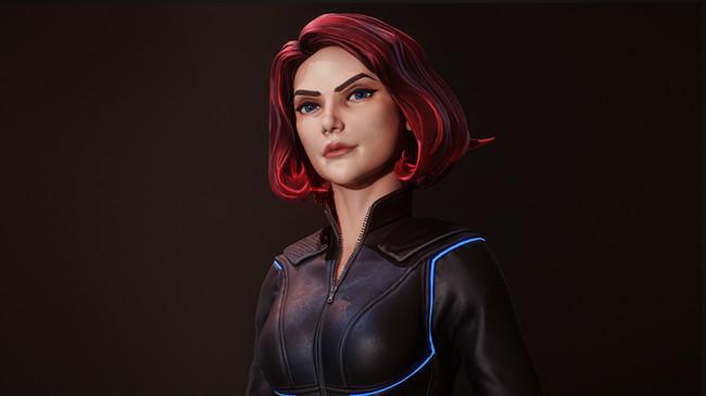 female-face-3d-model-01.jpg