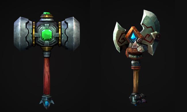 hammer-axe.jpg