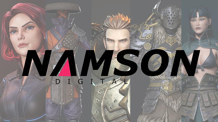 3D-art-outsourcing-company-namson-digita
