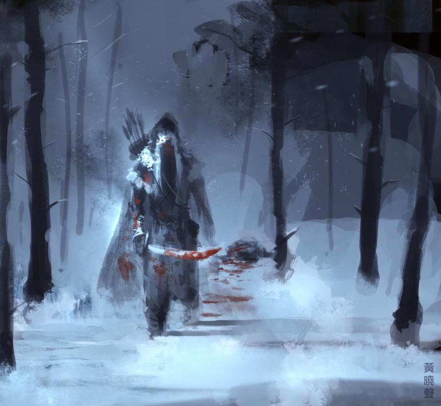 winter-soldier.jpg