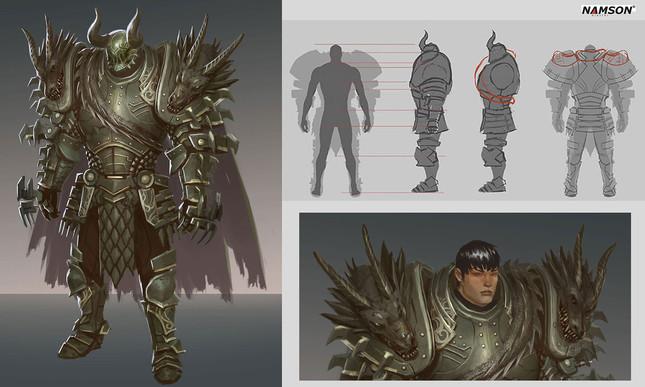 cha-design-dragon-warrior-face.jpg