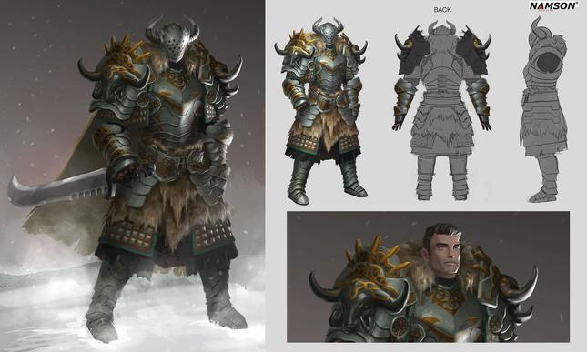 cha-design-norse-warrior-new-namson-digi