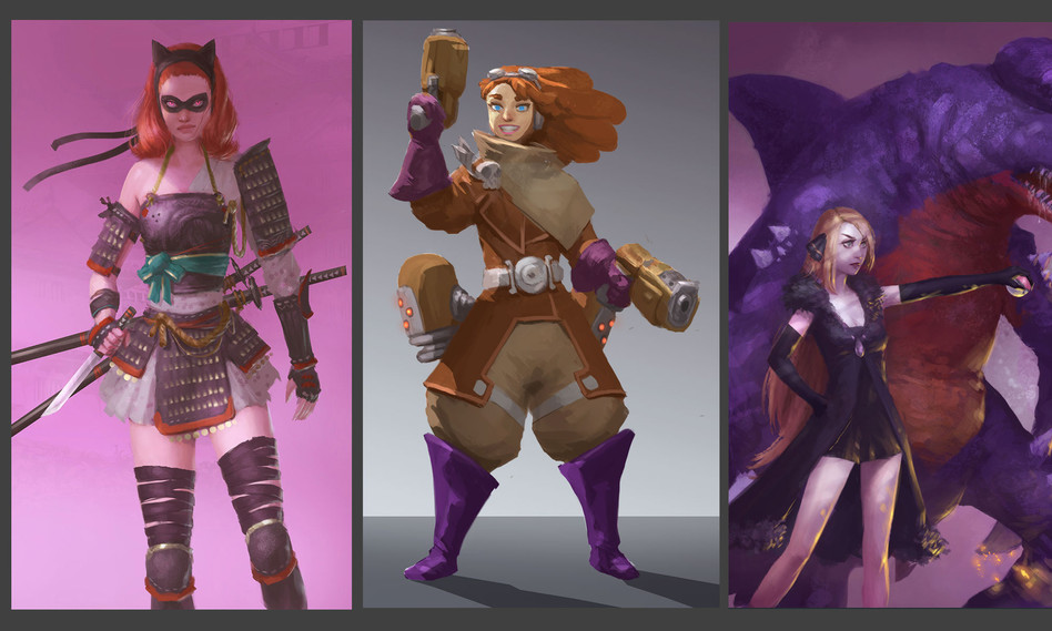 hipster-character-concept-design-namson-