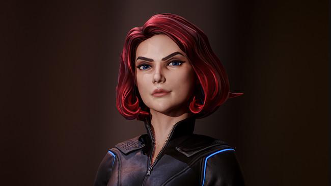female-face-3d-model-02.jpg