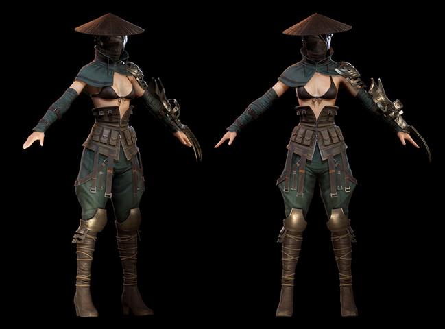 ninja-character-3d-front-namson-digital.