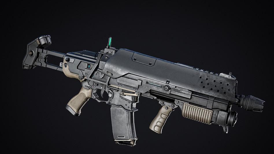 semi-auto-gun03.jpg
