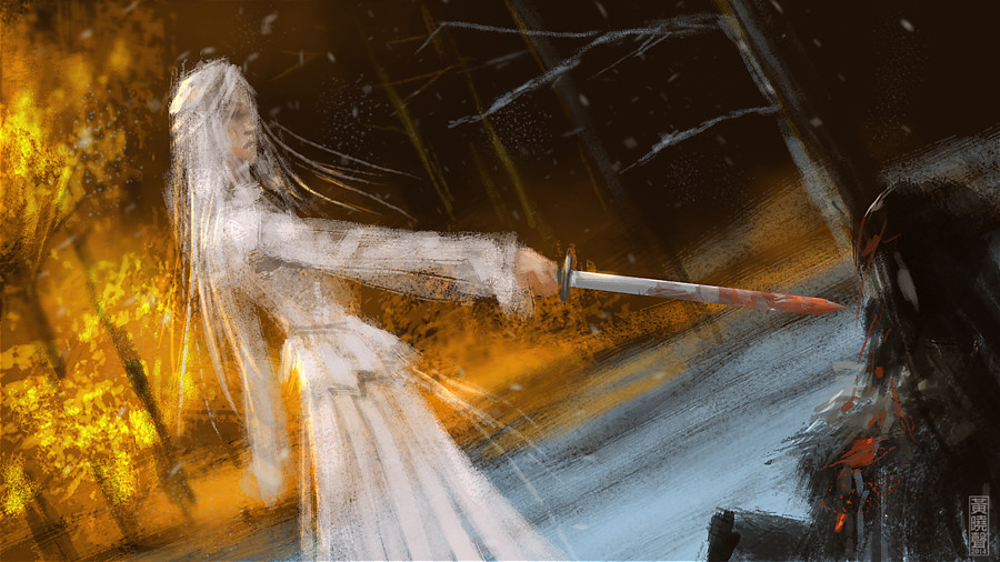 the-white-death.jpg