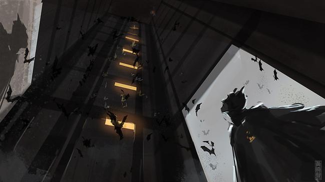 elevator-shaft.jpg