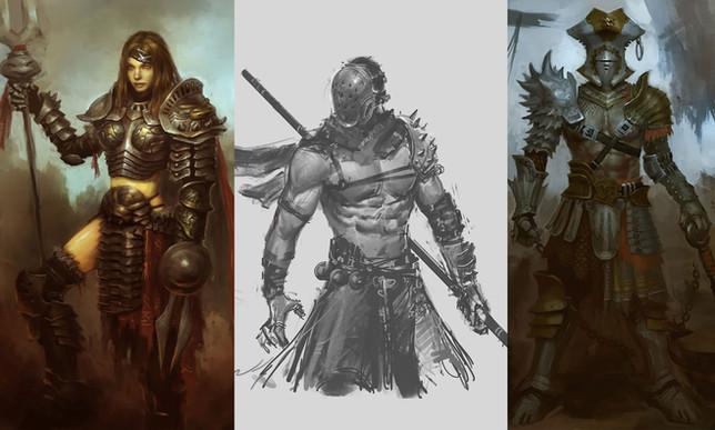 character-concept-design-namson-digital0