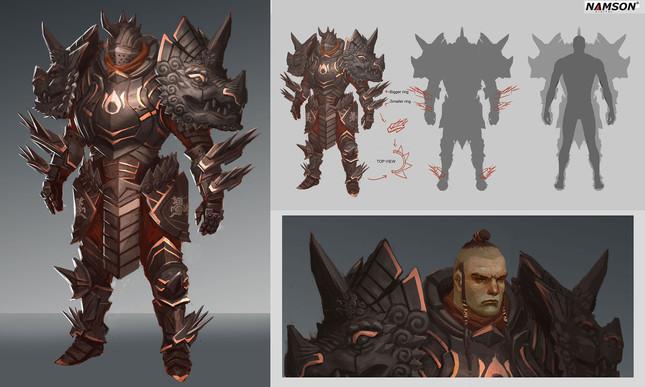 cha-design-qilin-warrior-face.jpg