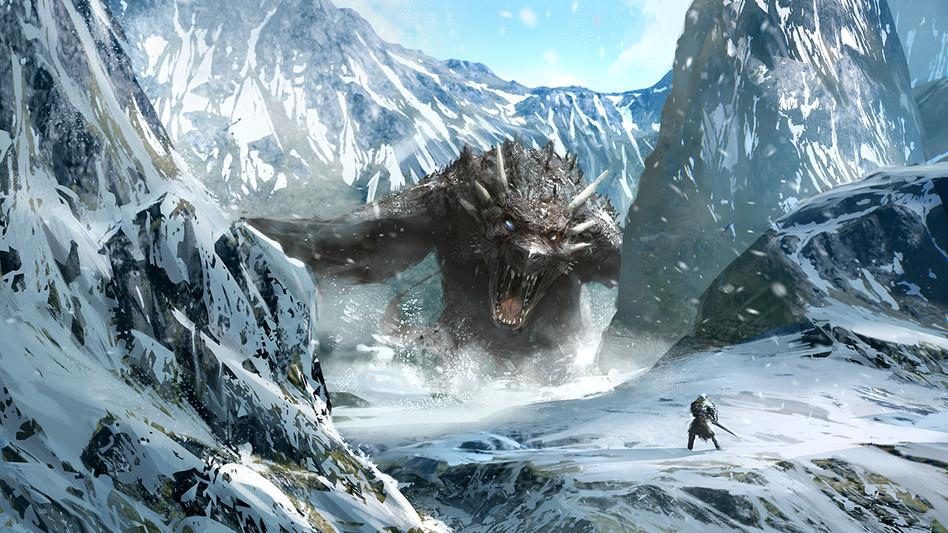 namson-concept-dragon-face-off.jpg
