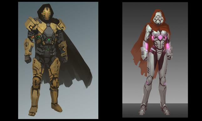 destiny-2-concept-design-namson-digital1