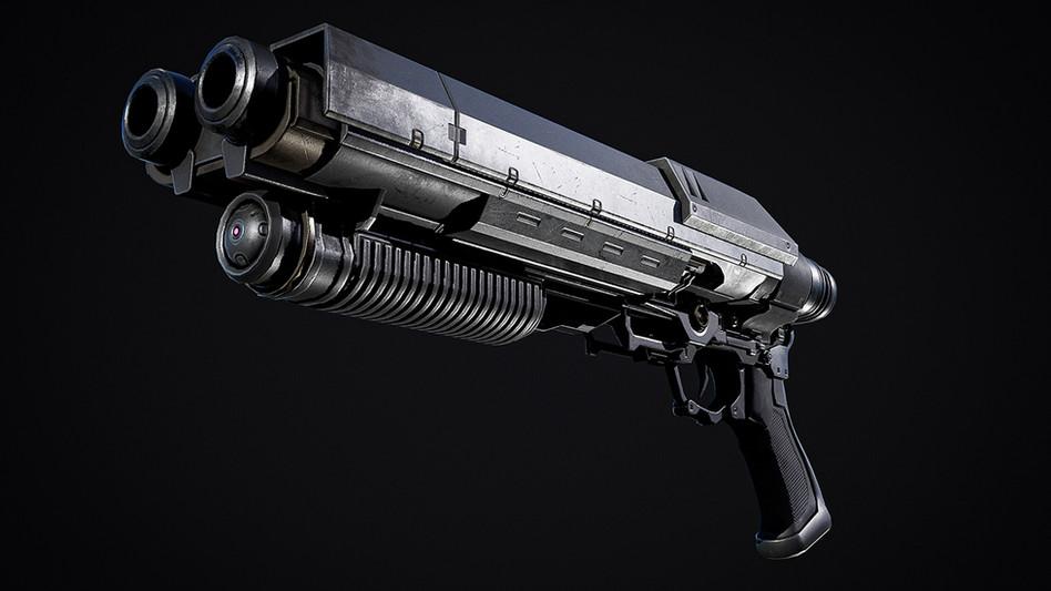 cyber-shotgun05.jpg
